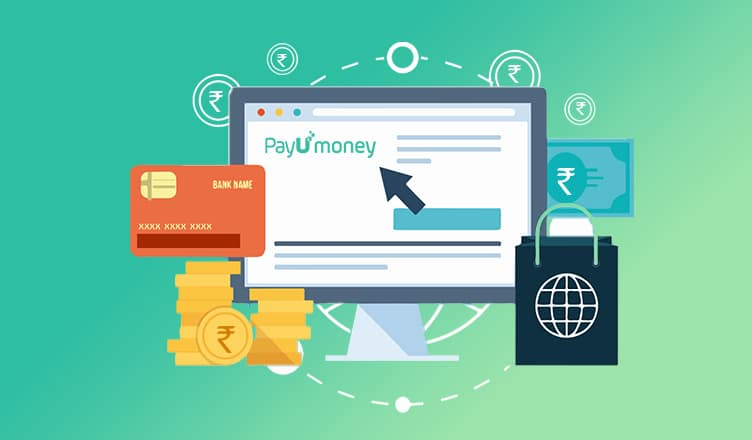 Payment Gateway Solution