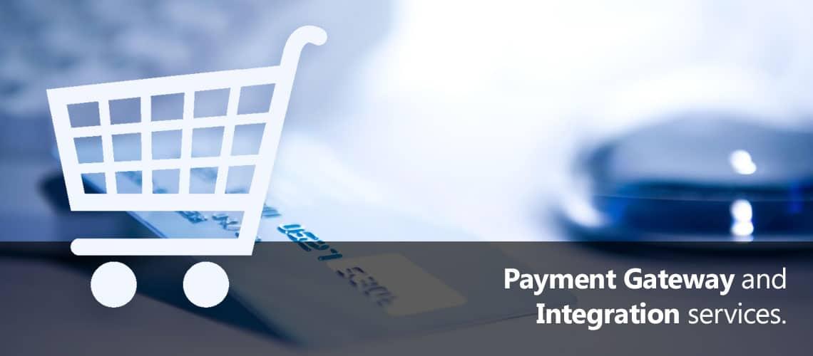 Payment Gateway Solution Basant Mallick
