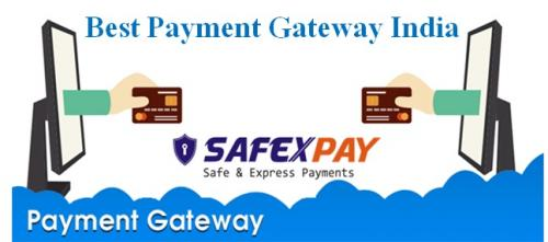 SafexPay Payment Gateway Integration Using PHP