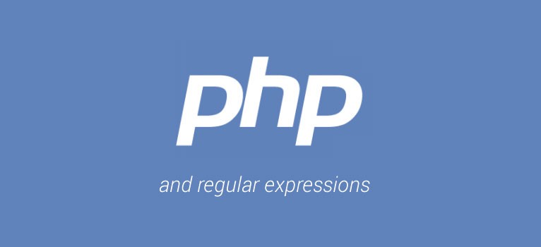 how to replace all special characters except underscore and period in php?